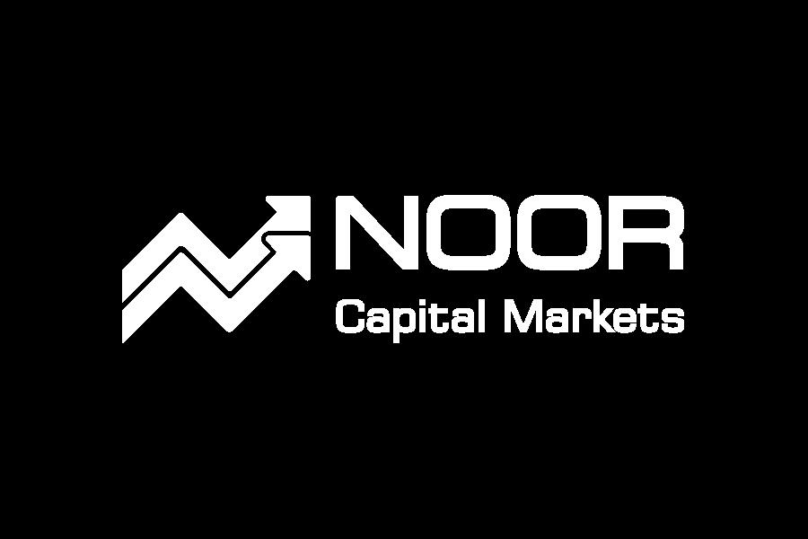 noorcm